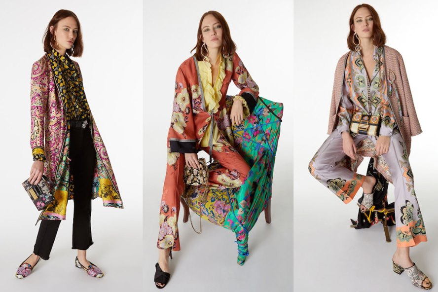 Etro-Pre-Fall-2019-Collection-Featured-Image
