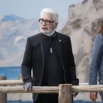 German and Chanel Fashion Designer, Karl Lagerfeld Dies in Paris at age 85 - Featured Image