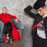 Giorgio-Armani-Pre-Fall-2019-Collection-Featured-Image