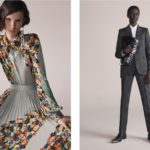 Givenchy-Pre-Fall-2019-Collection-Featured-Image