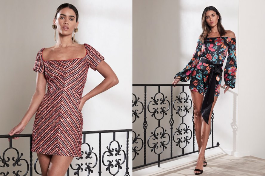 Haney-Pre-Fall-2019-Collection-Featured-Image
