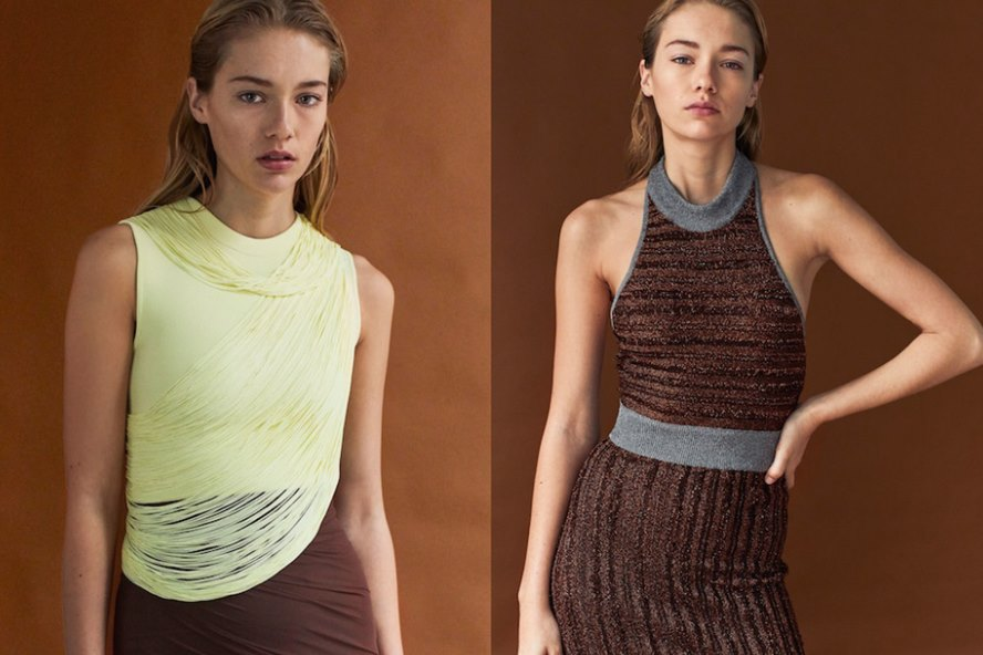 Herve-Leger-Pre-Fall-2019-Collection-Featured-Image