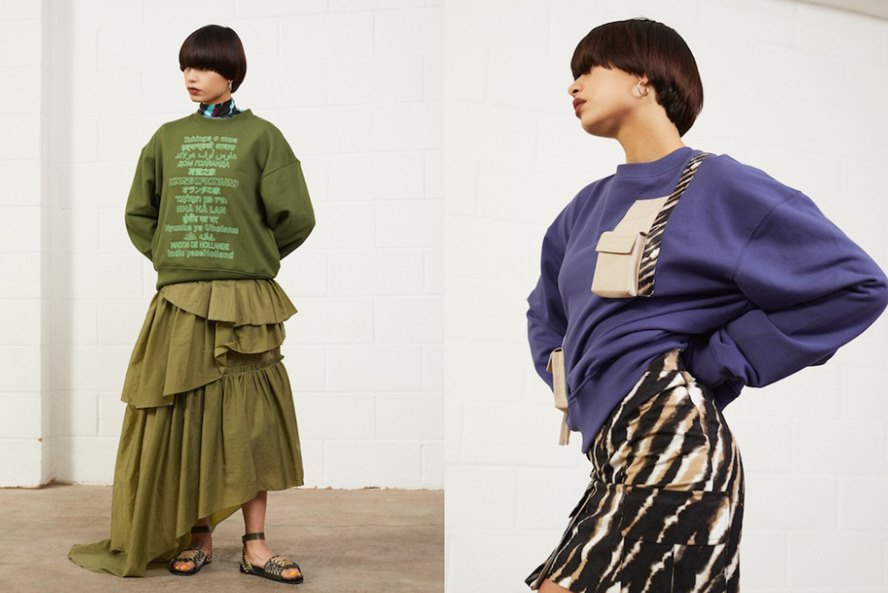 House-of-Holland-Pre-Fall-2019-Collection-Featured-Image