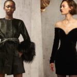 J.-Mendel-Pre-Fall-2019-Collection-Featured-Image