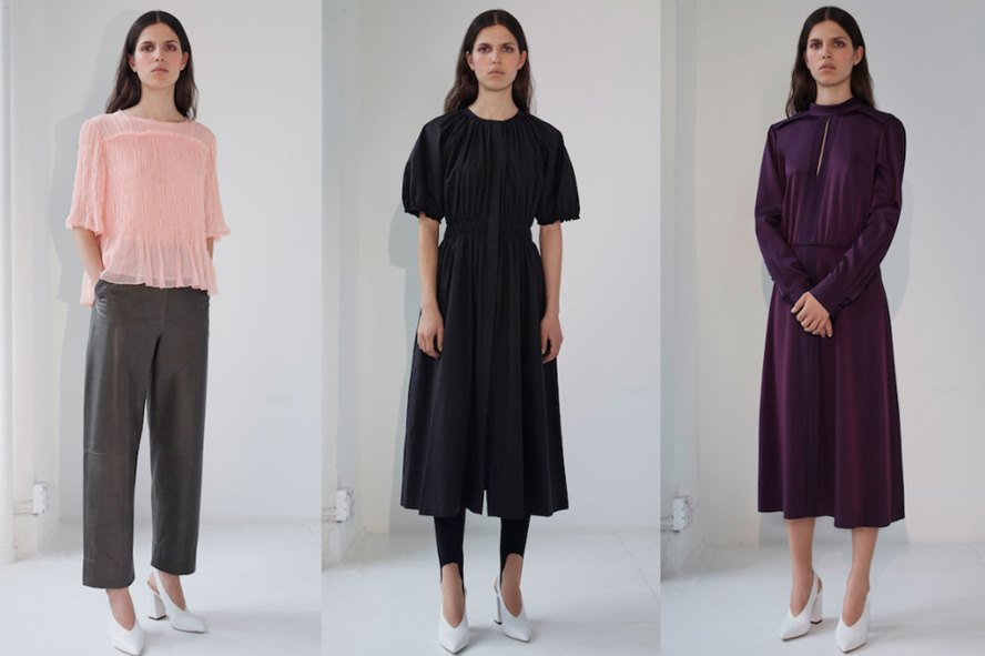 Jason-Wu-Pre-Fall-2019-Collection-Featured-Image