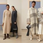 Jil-Sander-Pre-Fall-2019-Collection-Featured-Image