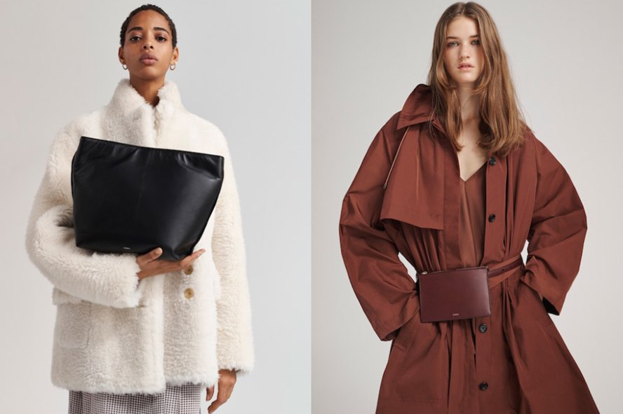 Joseph-Pre-Fall-2019-Collection-Featured-Image