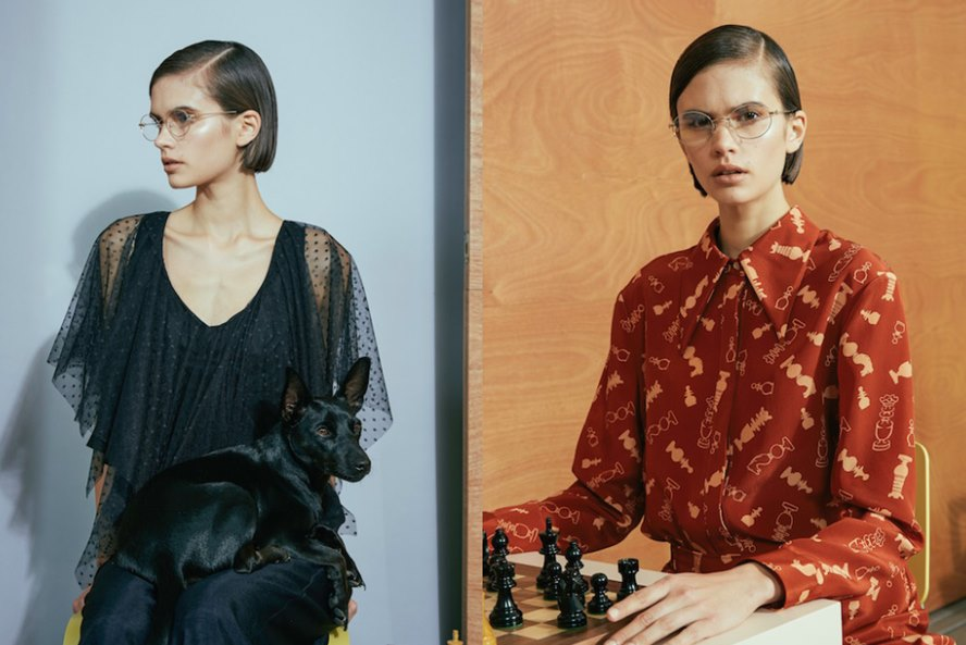 Karen-Walker-Pre-Fall-2019-Collection-Featured-Image