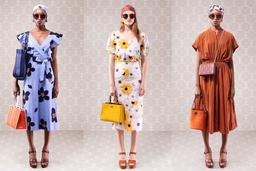 Kate-Spade-Pre-Fall-2019-Collection-Featured-Image