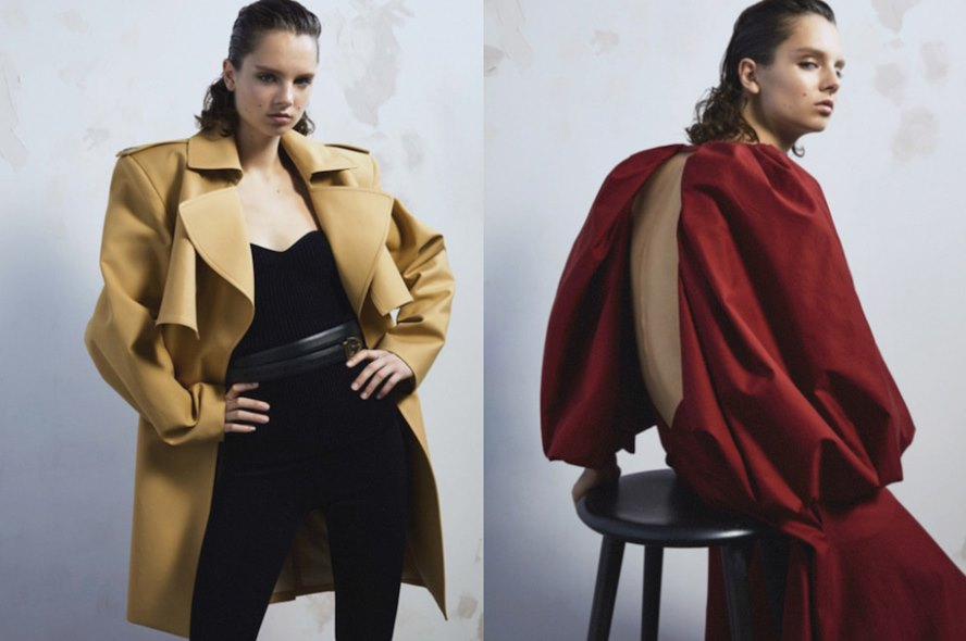 Khaite-Pre-Fall-2019-Collection-Featured-Image