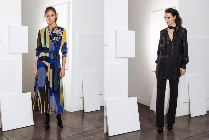 Kimora-Lee-Simmons-Pre-Fall-2019-Collection-Featured-Image