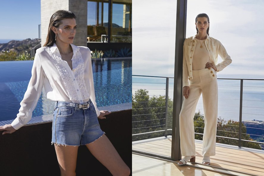 LAgence-Pre-Fall-2019-Collection-Featured-Image