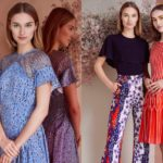 Lela-Rose-Pre-Fall-2019-Collection-Featured-Image