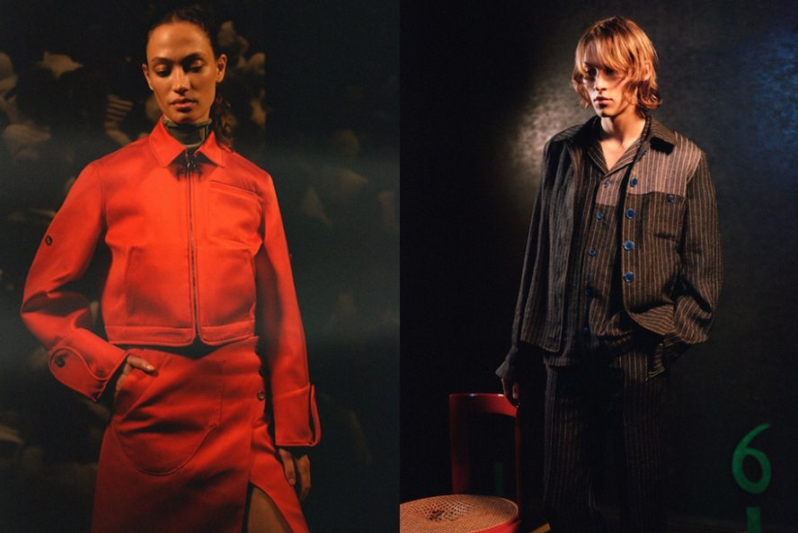 Lorod-Pre-Fall-2019-Collection-Featured-Image