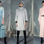 Luisa-Beccaria-Pre-Fall-2019-Collection-Featured-Image