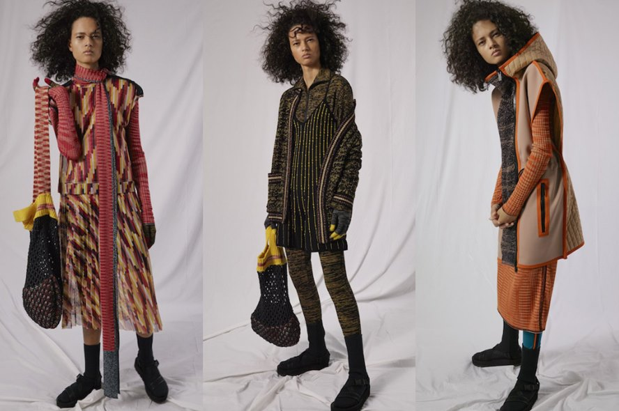 M-Missoni-Pre-Fall-2019-Collection-Featured-Image