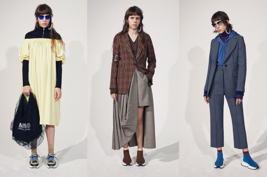 MM6-Maison-Margiela-Pre-Fall-2019-Collection-Featured-Image