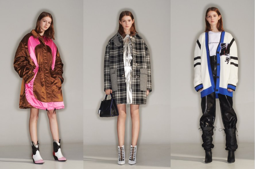 MSGM-Pre-Fall-2019-Collection-Featured-Image