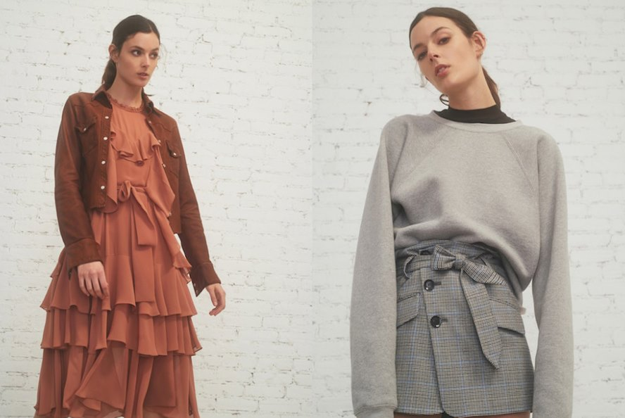 Marissa-Webb-Pre-Fall-2019-Collection-Featured-Image