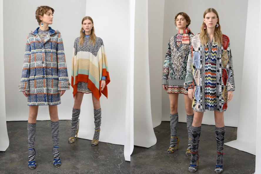 Missoni-Pre-Fall-2019-Collection-Featured-Image