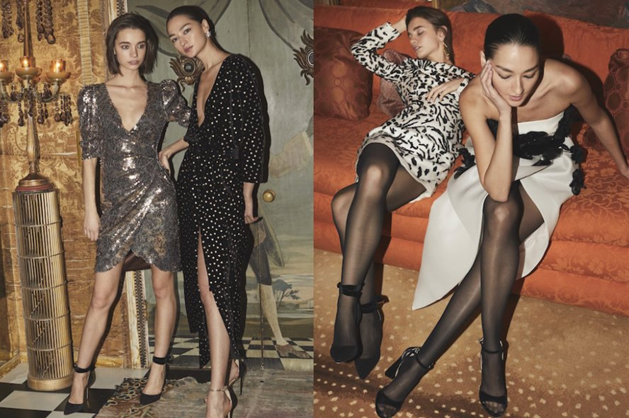 Monique-Lhuillier-Fall-2019-Womenswear-Ready-To-Wear-Collection-Featured-Image