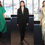 Narciso-Rodriguez-Fall-2019-Womenswear-Ready-To-Wear-Collection-Featured-Image