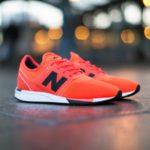 New Balance 247 Sport 12