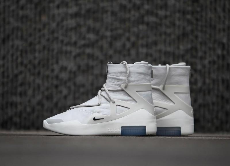Nike Air Fear of God 1 6