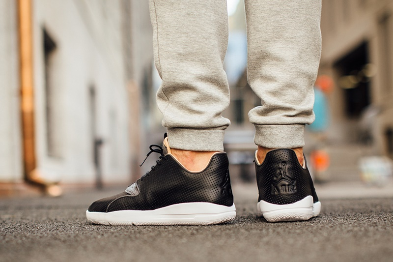 Nike Air Jordan Eclipse Leather Paris 3