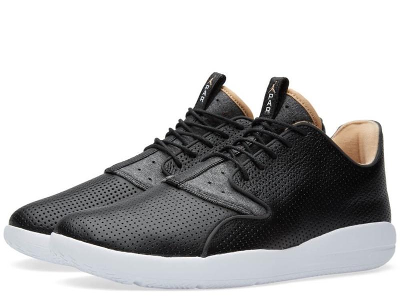Nike Air Jordan Eclipse Leather Paris 7