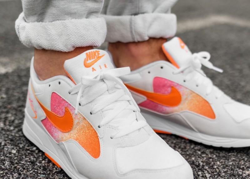 Nike Air Skylon 2 10