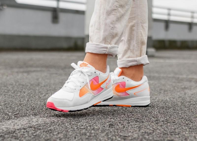 Nike Air Skylon 2 11