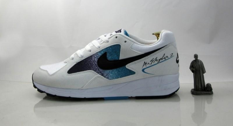 Nike Air Skylon 2 2