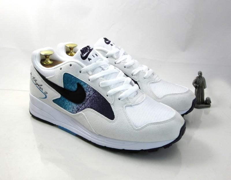 Nike Air Skylon 2 3