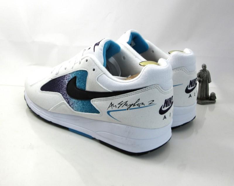 Nike Air Skylon 2 4