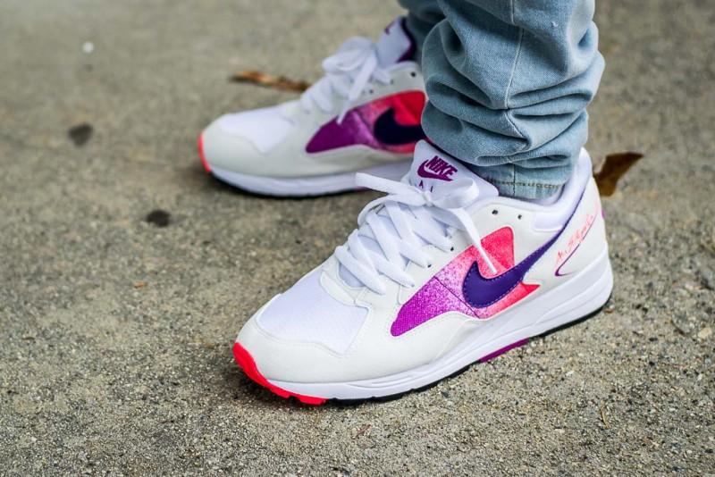 Nike Air Skylon 2 5