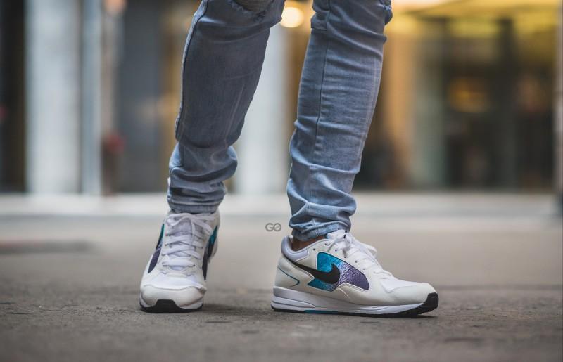 Nike Air Skylon 2 7