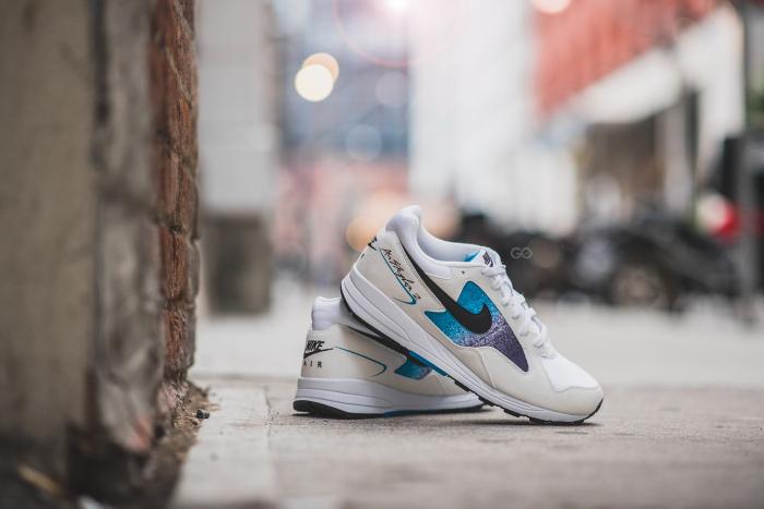 Nike Air Skylon 2 8