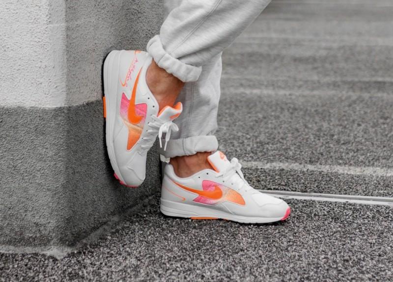 Air Air Skylon Nike Nike 2 2 Review Skylon ChxtdsrQ
