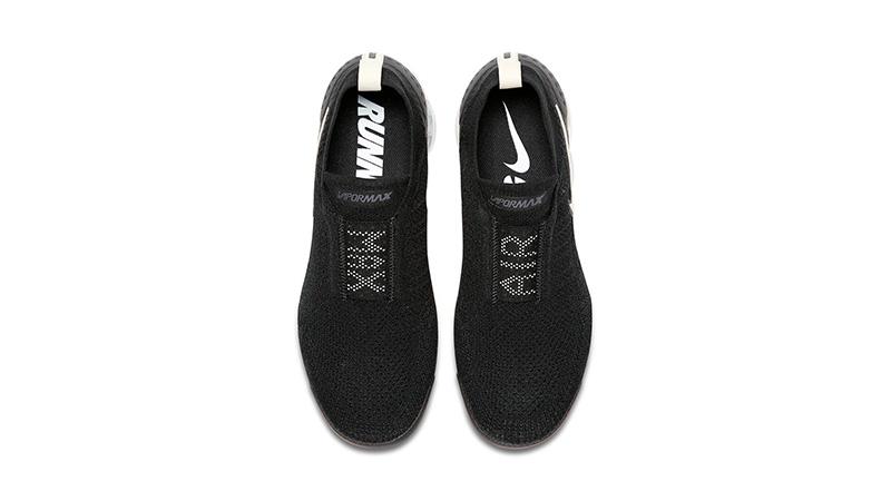 Nike Air VaporMax Flyknit Moc 2 2