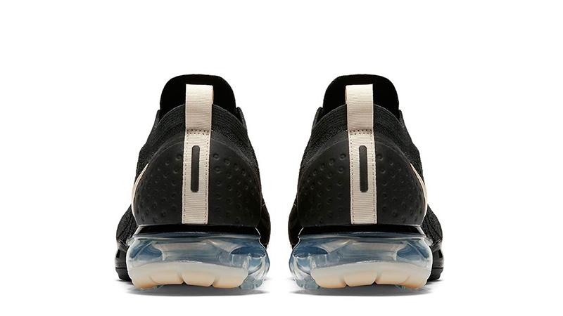 Nike Air VaporMax Flyknit Moc 2 3