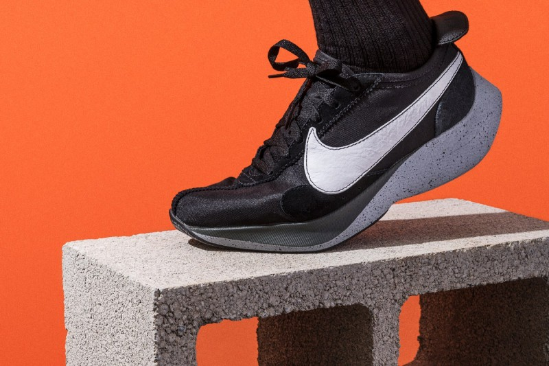Nike Moon Racer Review 8f2e987b7