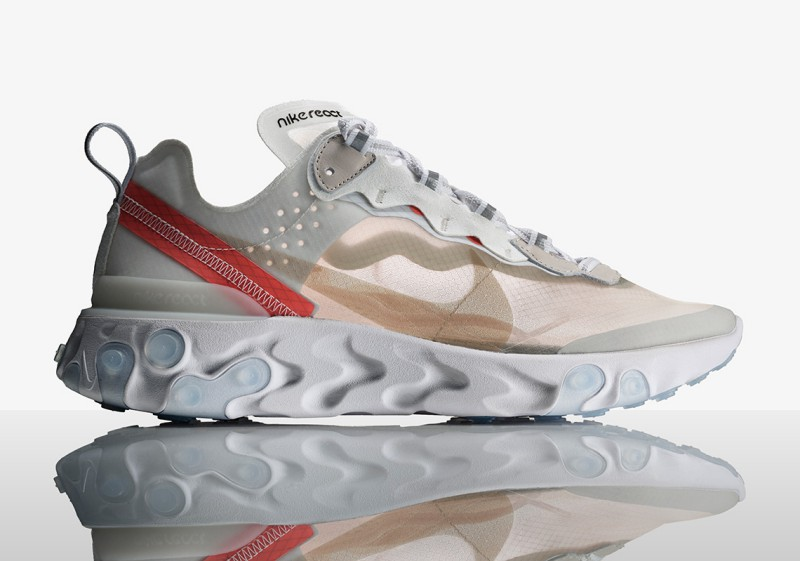 Nike React Element 87 1