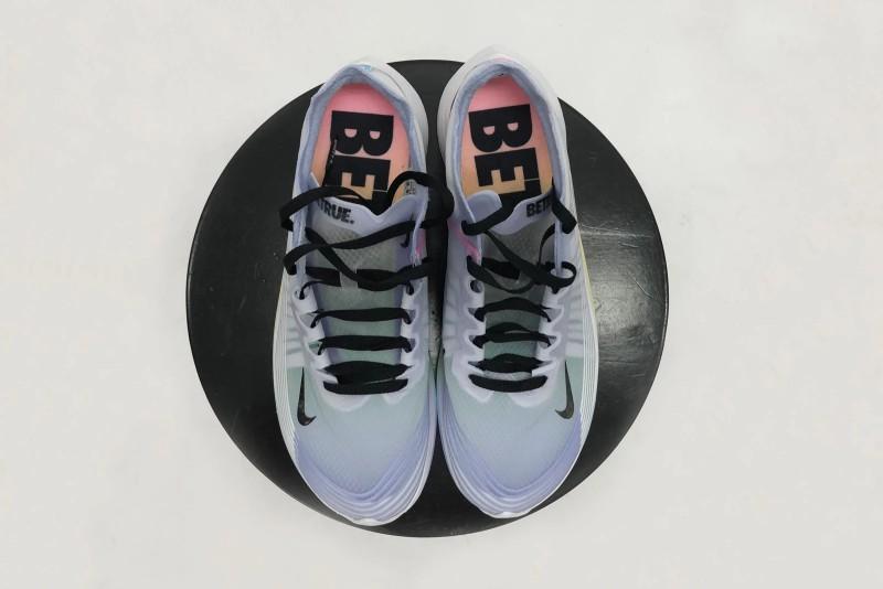 Nike Zoom Fly 'BeTrue' 9