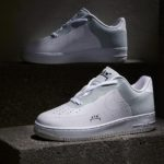 Nike x A-Cold-Wall Air Force 1 Low
