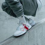 Nike x Off-White Presto White 12