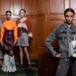 Off-White Pre-Fall 2019 Women's Collection - Paris - Featured Image