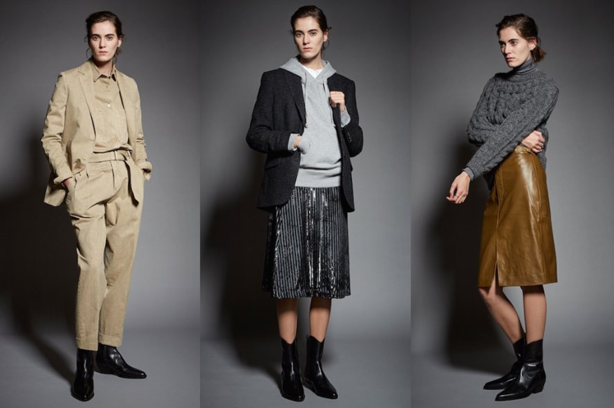Officine-Generale-Pre-Fall-2019-Collection-Featured-Image