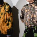 Palm Angels Takes Its Show From Milan to New York and Wows - Featured Image