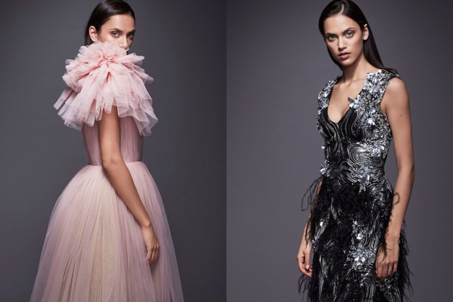 Pamella-Roland-Pre-Fall-2019-Collection-Featured-Image